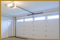 United Garage Doors New York, NY 212-918-5372